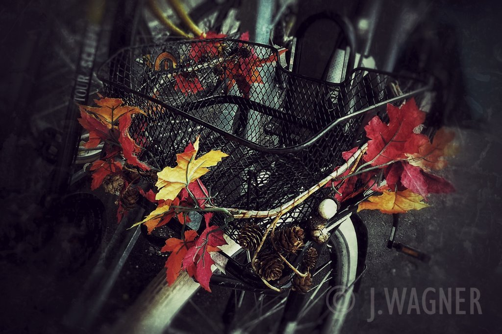 Herbst-Style